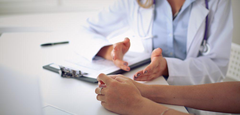 vestibular papillomatosis during pregnancy