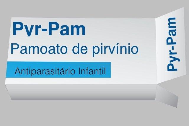 virusi kod dece parazitii intestinali se transmit