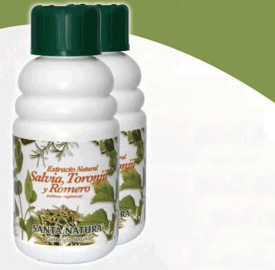 medicina natural para oxiuros treating papilloma naturally