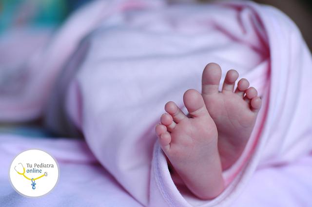 el papiloma se transmite a los hijos)