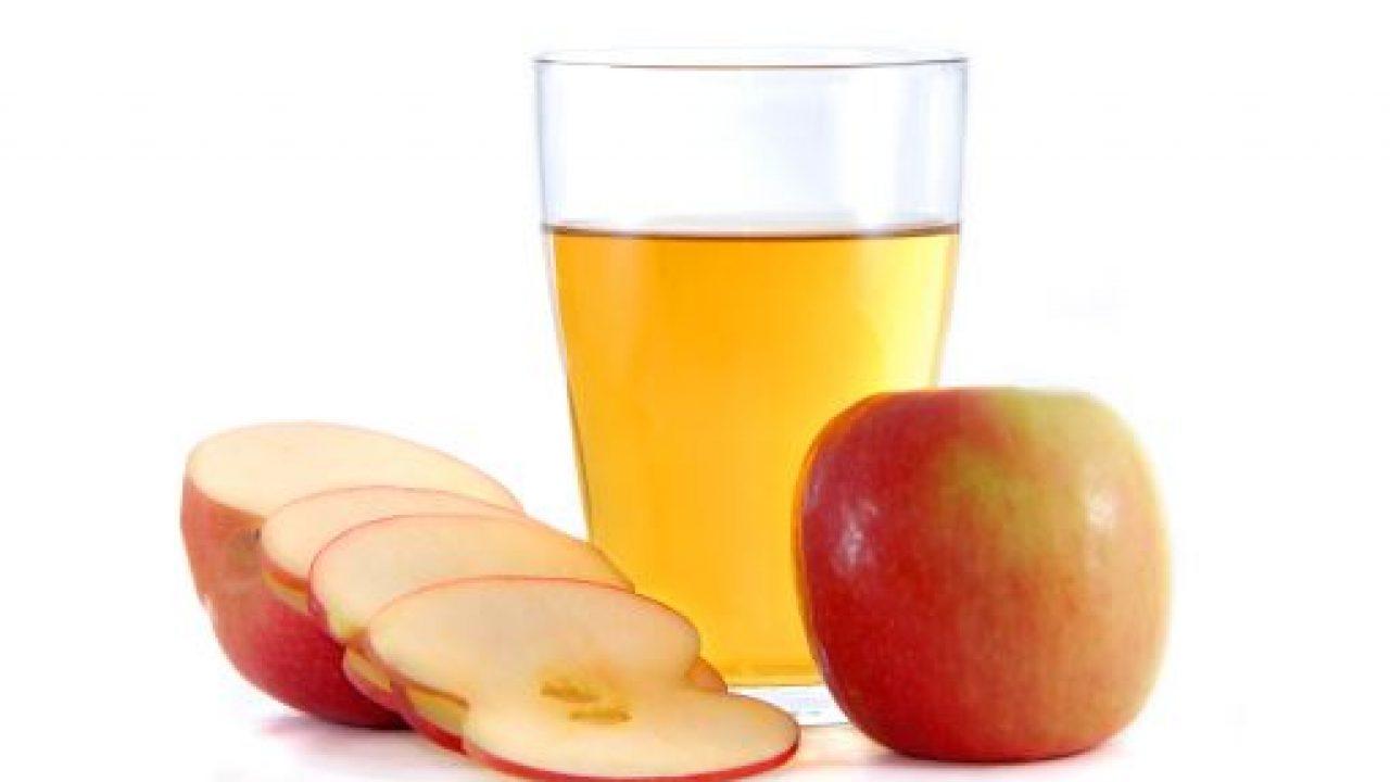 aceto di mele e papilloma can hpv virus cause pain