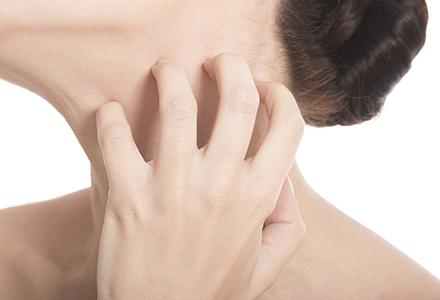 boli de piele cauzate de paraziti hpv vaccine benefits and risks