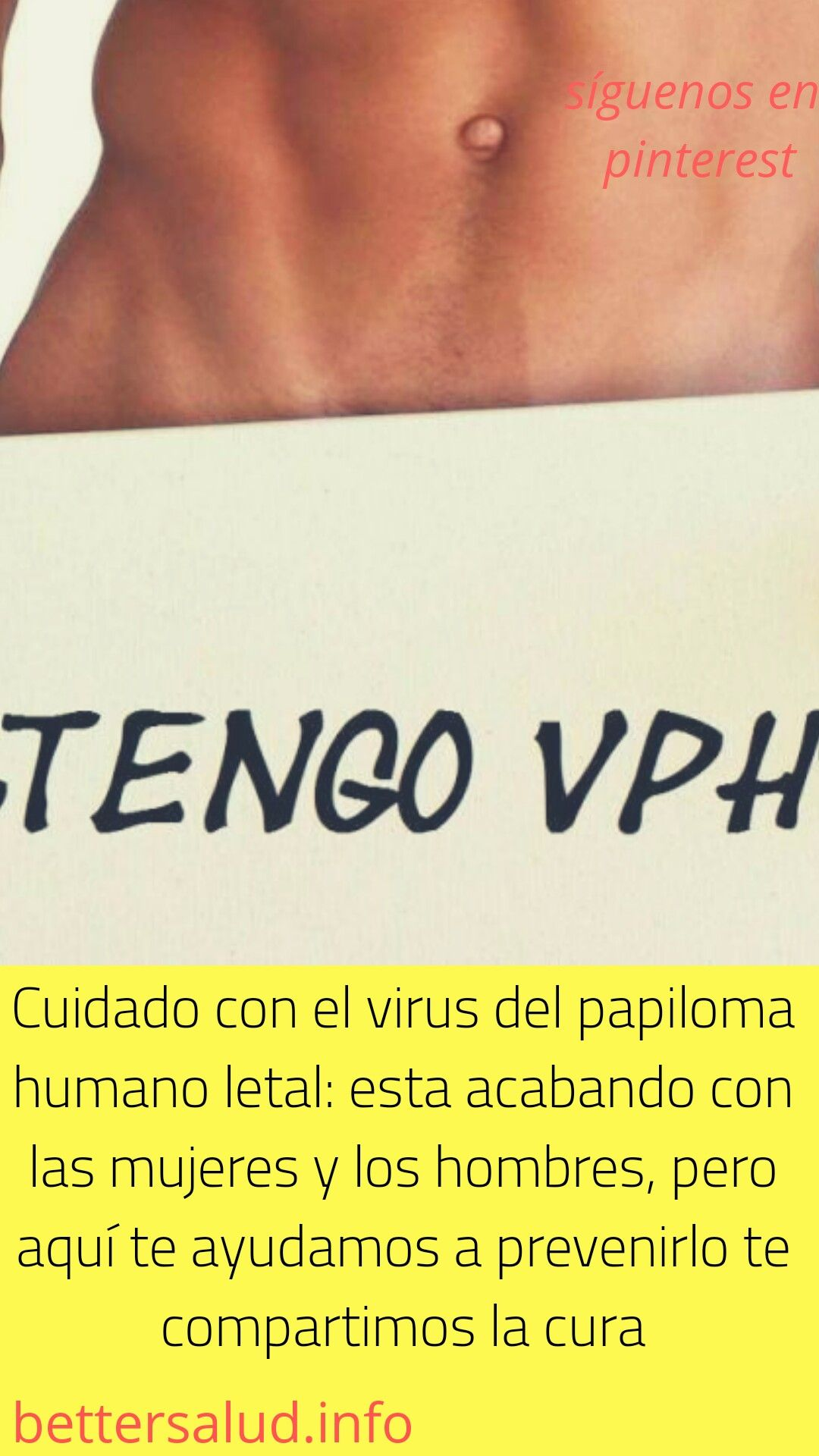 papiloma humano en hombres se cura hpv treatment homeopathy