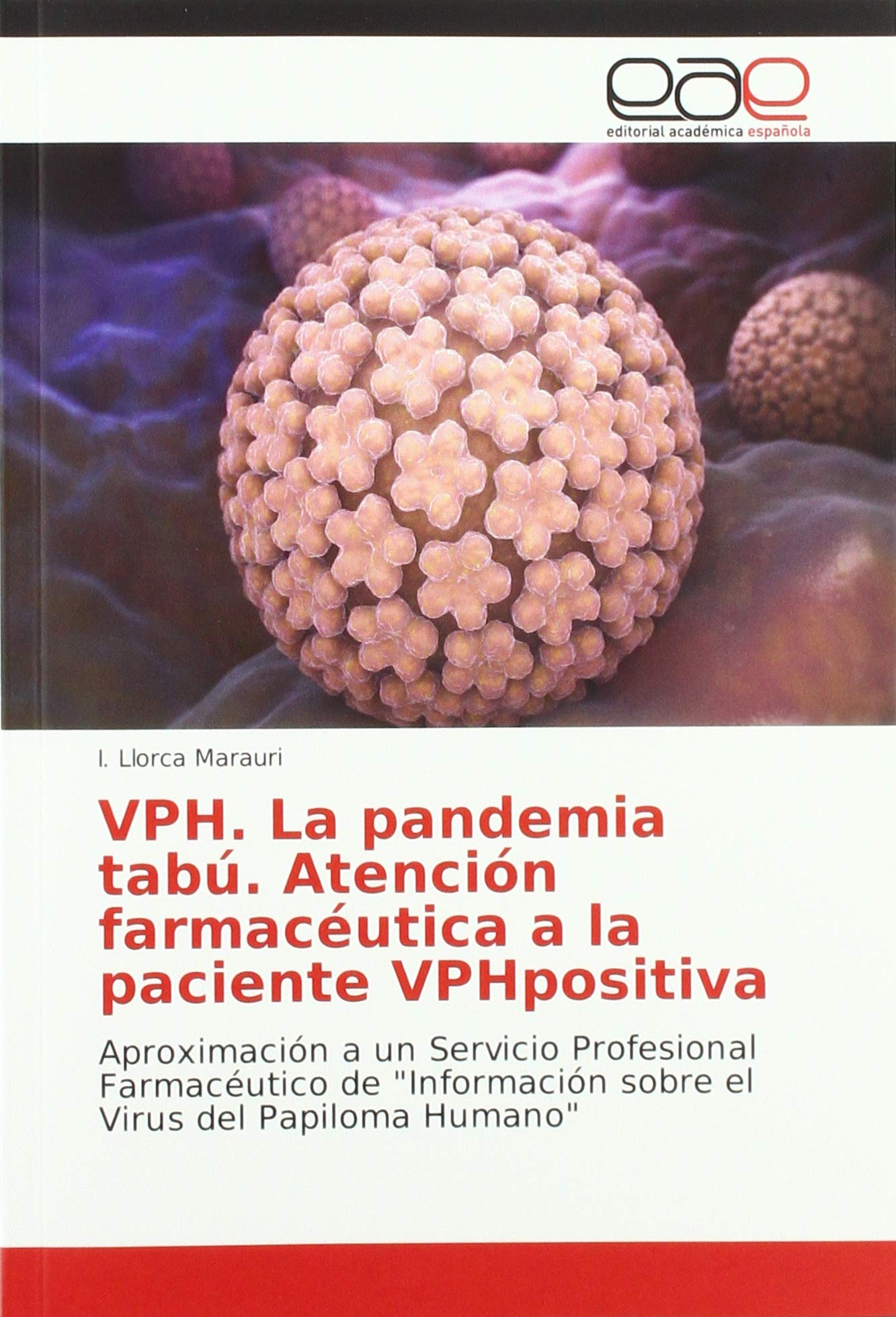 hpv virus to cancer