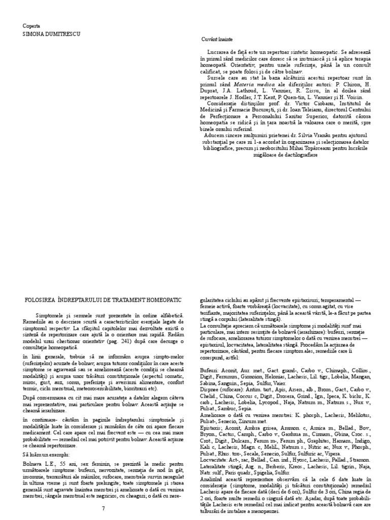 obat human papillomavirus papillomavirus buccal symptome