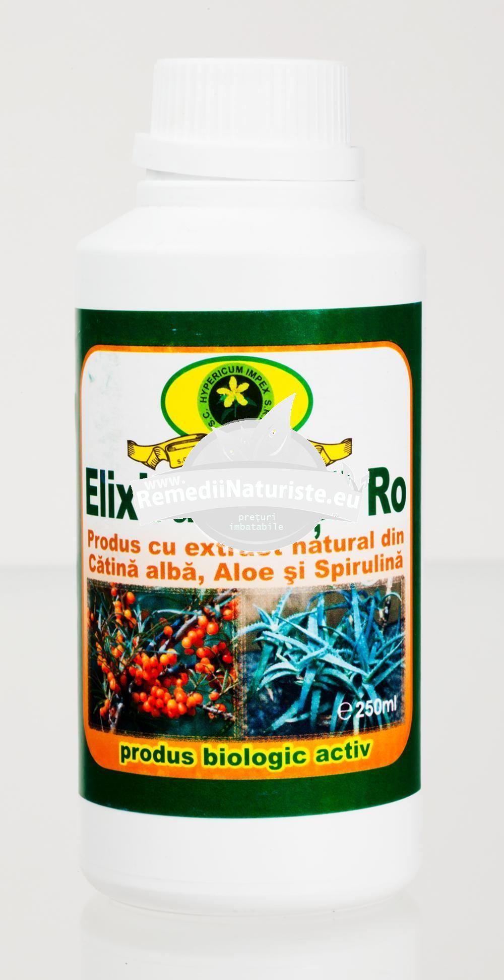 detoxifiant colon farmaclass detoxifierea ficatului in 7 zile