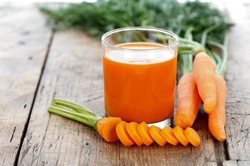 veruca foot infection treatment