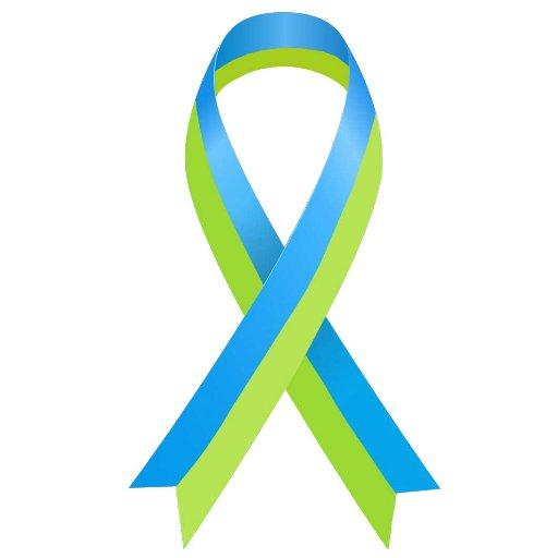 sarcoma cancer portugues