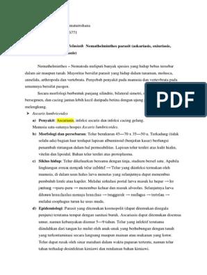 hpv nin tedavisi bulundu arret maladie papillomavirus