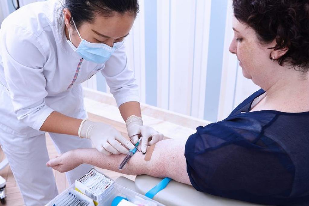se vindeca cancerul de rinichi tricouri personalizate parazitii