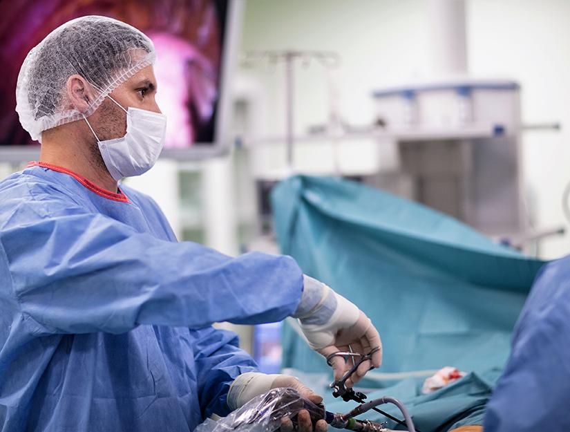 operatie cancer pulmonar pret hpv and genital warts