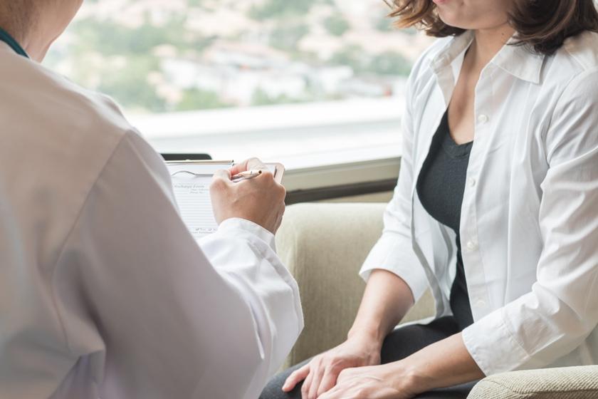 cancerul colorectal tratament