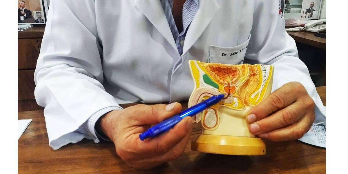 biodescodificacion cancer de colon hpv genital warts female