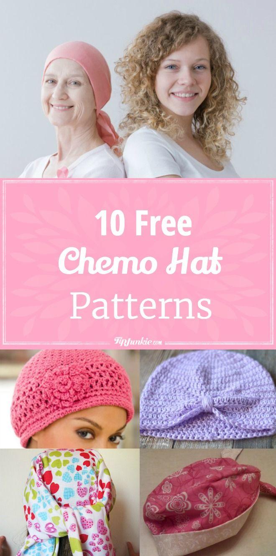 turban hat diy instrcutions free pattern | Fleece hat pattern, Diy hat, Sewing patterns