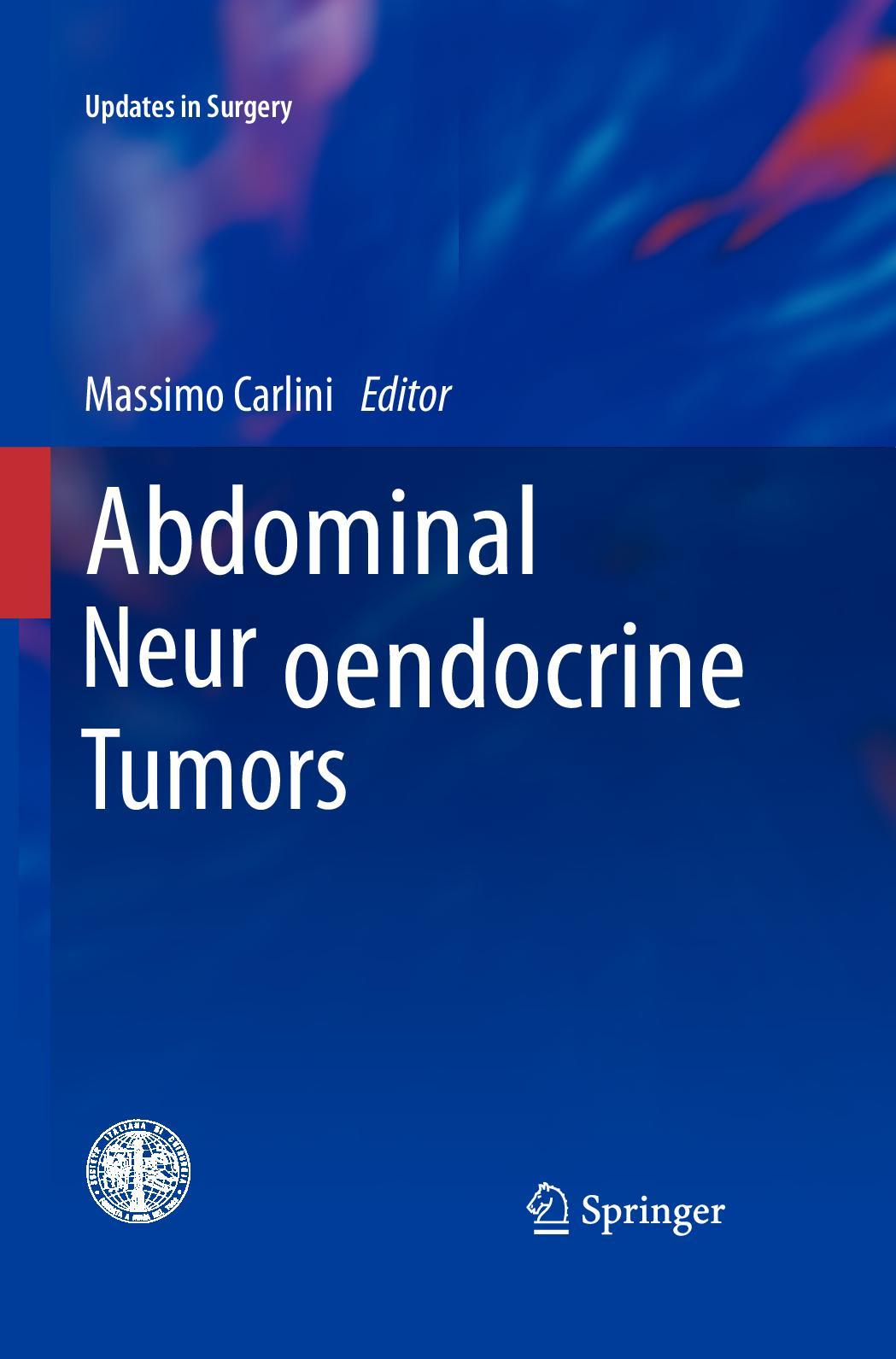 cancer colorectal markeri tumorali