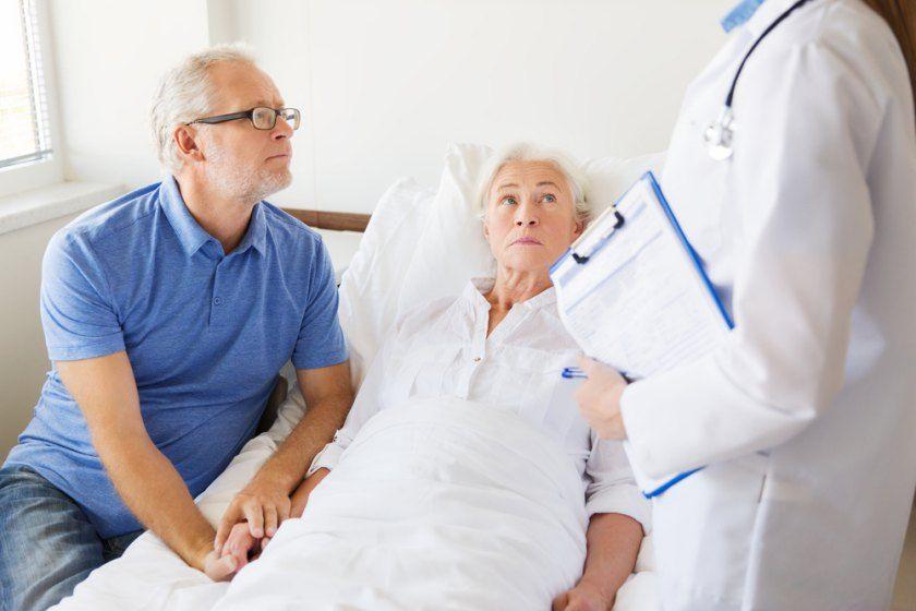 cancer de plamani tratament