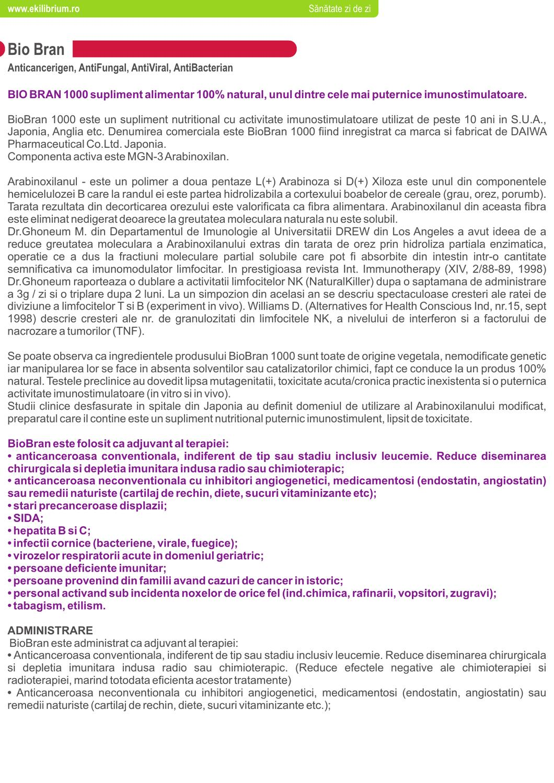 parasitos intestinales oxiuros oxiuros inflamacion