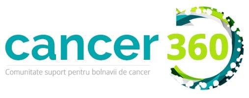 cancer limfatic stadiul 2 detoxifiant pt organism