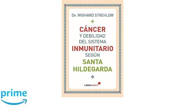 cancer maligne en anglais