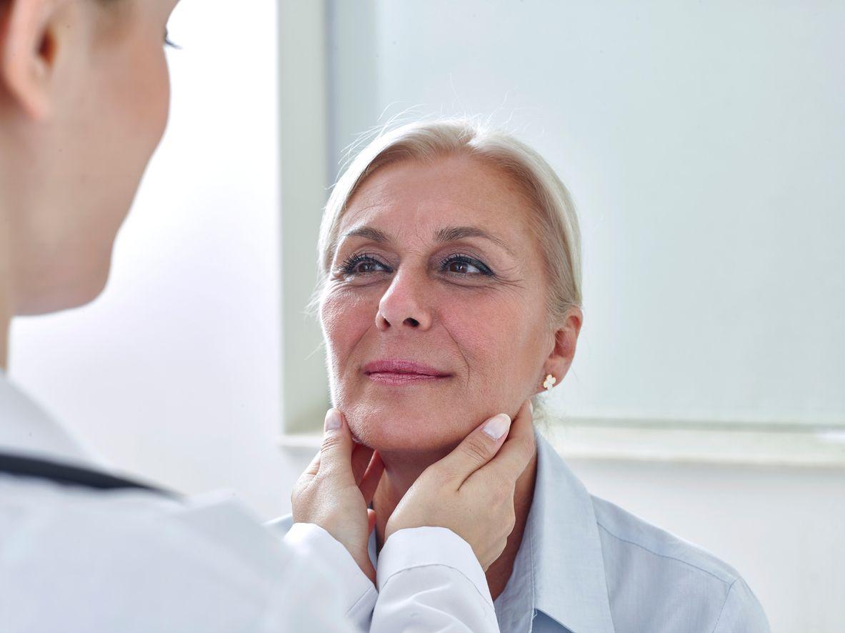 cancer nao hodgkin tem cura virus papiloma en hombres y mujeres