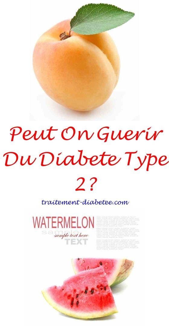 Diabetul si cancerul - exista intr-adevar o legatura?