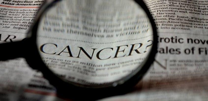 cancerul de colon simptome si cauze verrue plantaire et papillomavirus