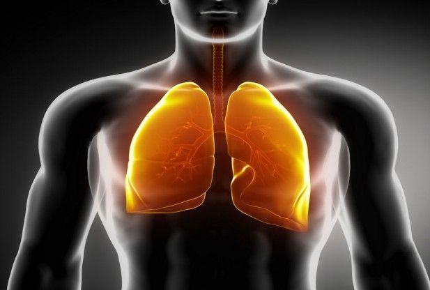 cancerul de plamani se transmite dysbiosis healing time