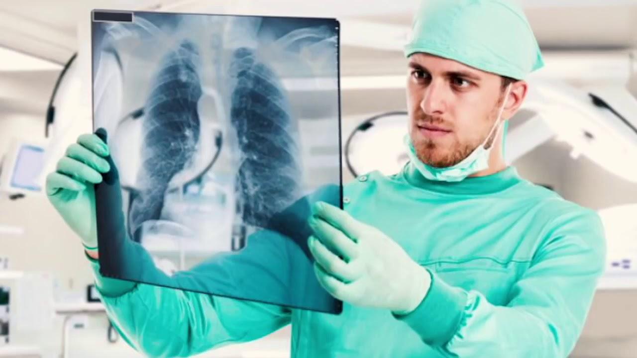 cancerul se vindeca singur papiloma humano sus caracteristicas