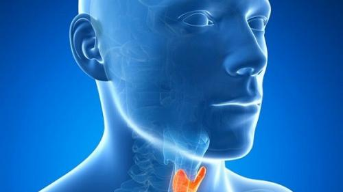 papilloma of tonsil treatment sclerosing papilloma breast treatment