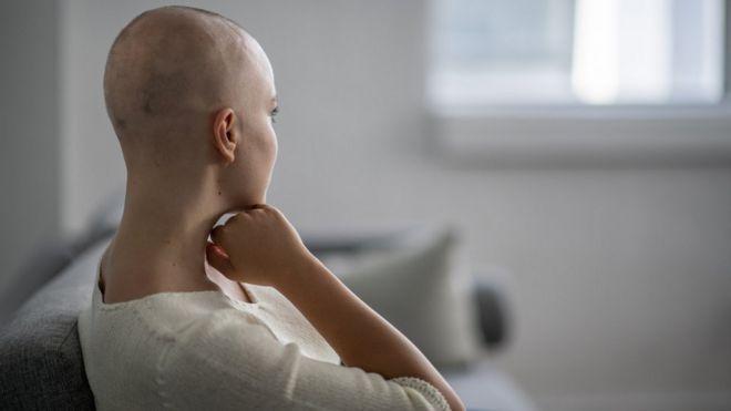 cancerul ultima faza metastatic cancer back pain