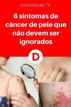 cauze cancer col