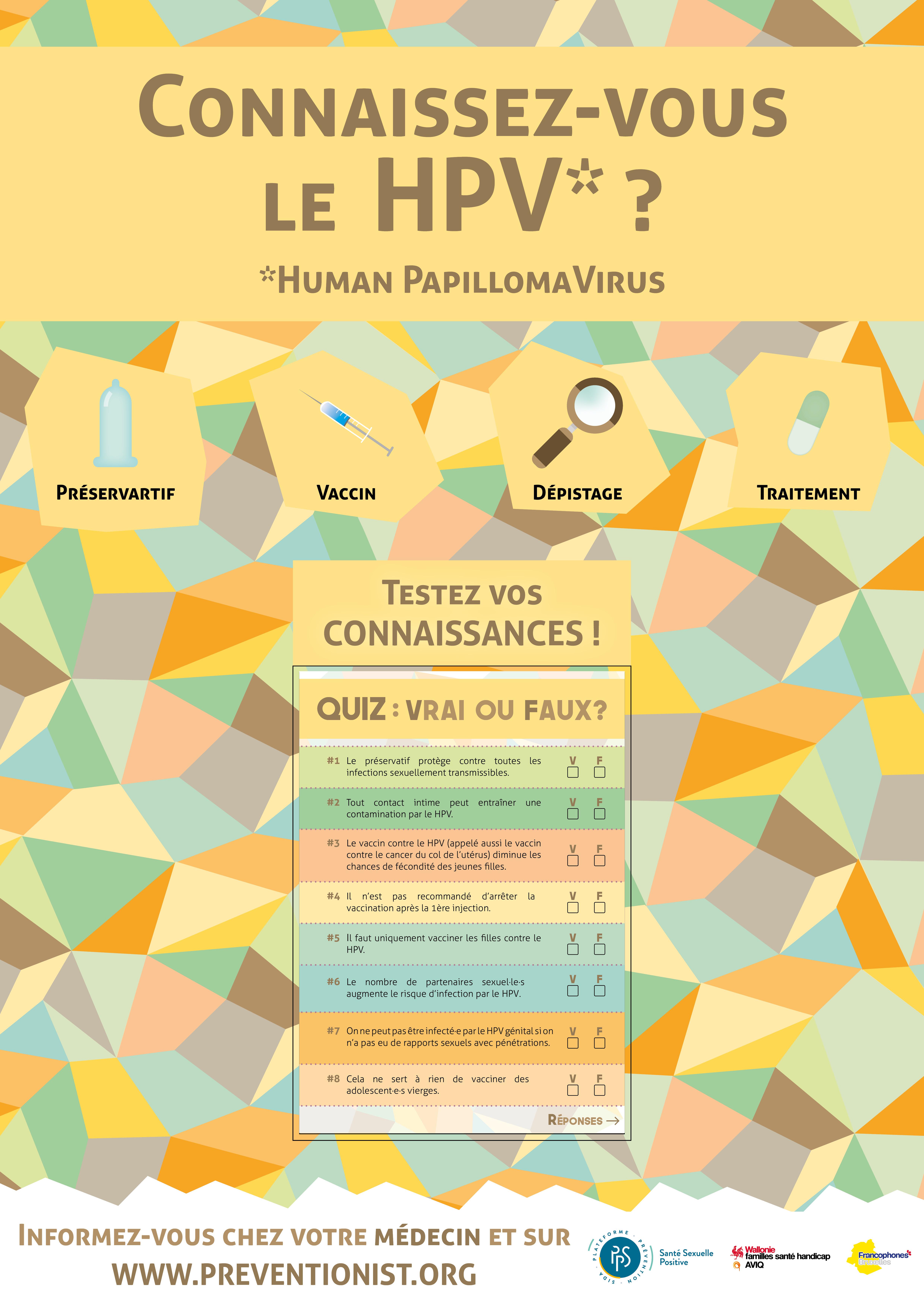 hpv on uvula treatment