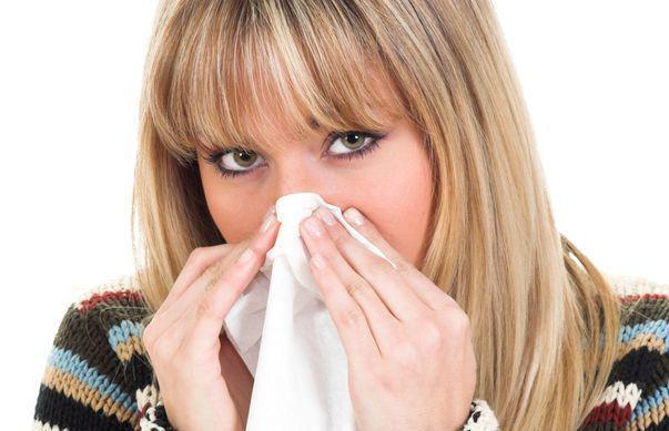 cancer hpv males respiratie urat mirositoare
