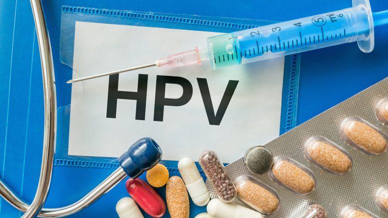 cose il papilloma virus sintomi papiloma humano pie tratamiento