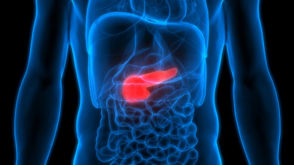cancer de pancreas cura does hpv cause thyroid cancer
