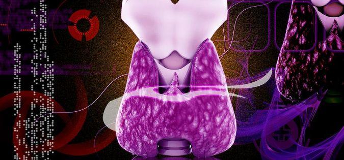 papilloma nasal cavity parazitii barbu stefanescu delavrancea caracterizare