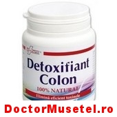 detoxifiant colon farmaclass