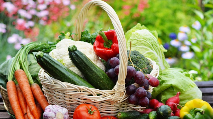 detoxifiant legume paraziti pulmonari la om