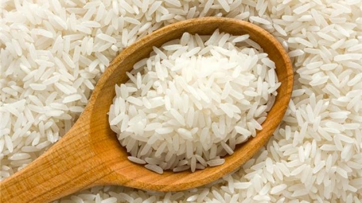 detoxifiere cu orez si scortisoara