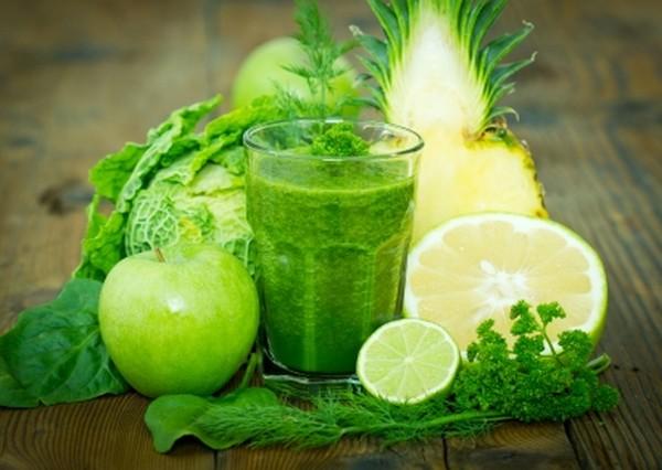detoxifiere suc verde virus papiloma humano foro