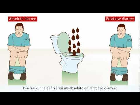 diarree wat doen genotipo 16 virus papilloma umano