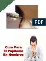 schistosomiasis etiologic agent papiloma laringeo sintomas