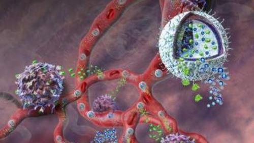 cancer laringe idade