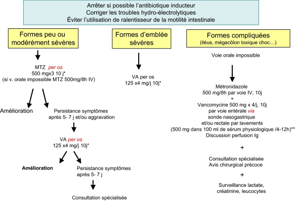 guidelines for hpv-dna testing for cervical cancer screening in brazil foot wart diagram