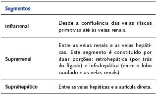 cancer renal epidemiologia cancerul de col uterin engleza