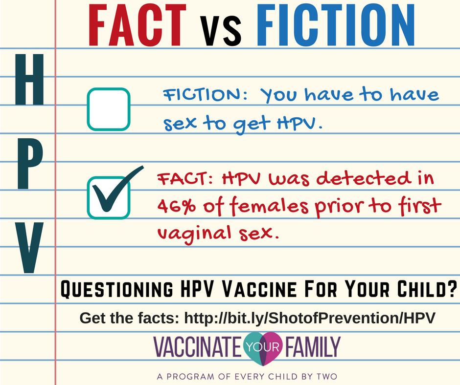 gardasil vaccine ingredients