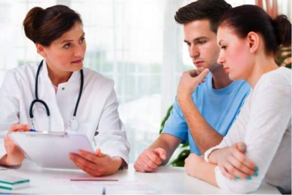 qual a relacao entre hpv e cancer de colo de utero