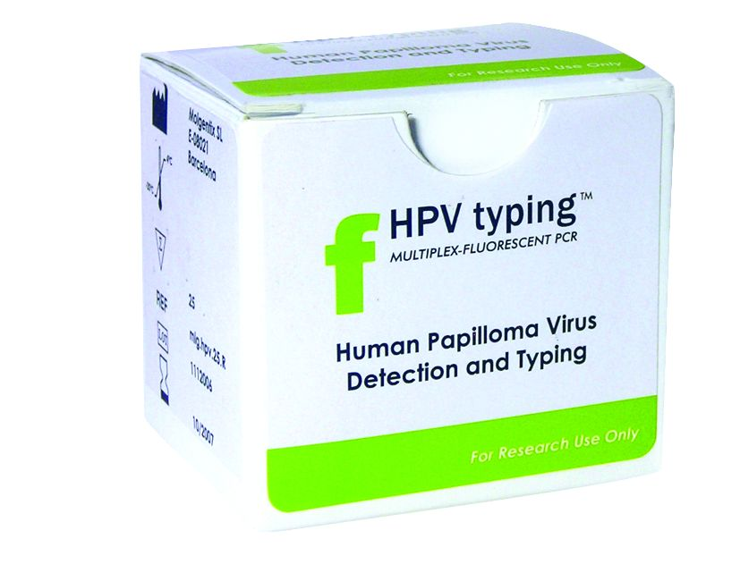 hpv virus tem cura cancer sarcoma tejido blando