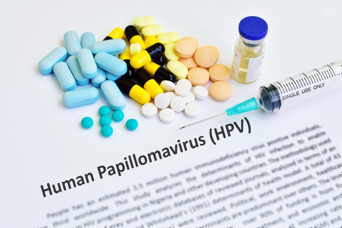 hpv how treatment oxiuros tratamiento mebendazol dosis