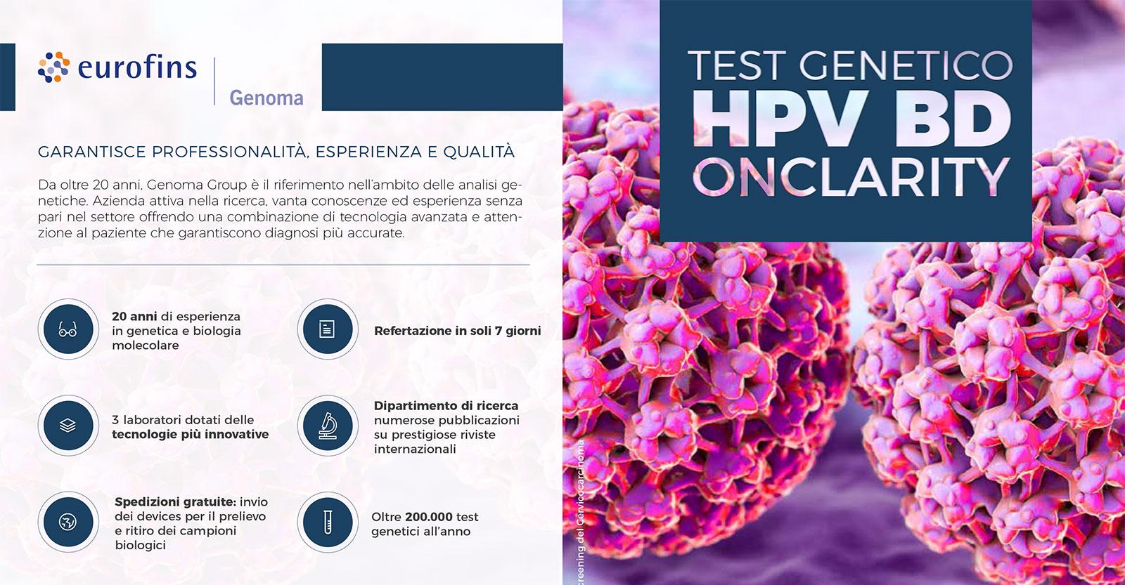 vaccin papillomavirus jeune fille tratamentul viermilor intestinali la om